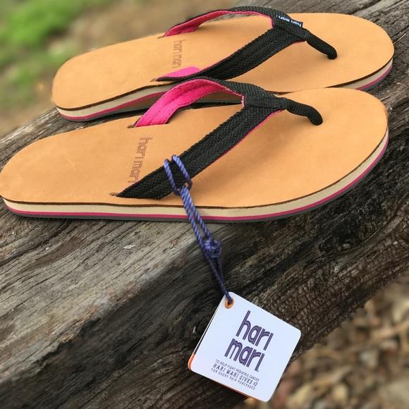 955ff28aee2e Hari Mari Women s Scouts Sandals